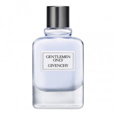 Perfume Givenchy Gentlemen Only Masculino EDT 50ml