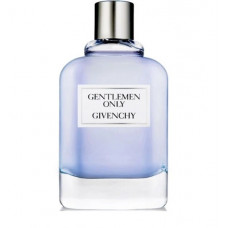 Perfume Givenchy Gentlemen Only Masculino EDT 150ml