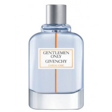 Perfume Givenchy Gentlemen Only Casual Chic EDT 50ml