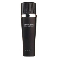 Perfume Good Voice Luxe For Men EDP 100ml