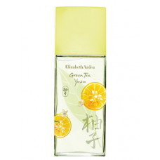 Perfume Green Tea Yuzu Feminino EDT 100ml TESTER