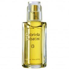 Perfume Gabriela Sabatini Feminino EDT 60ml