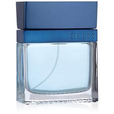 Perfume Guess Seductive Homme Blue EDT 50ml