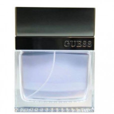 Perfume Guess Seductive Homme EDT 50ml