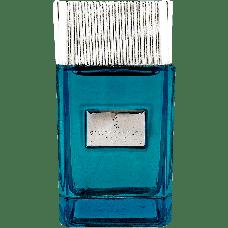 Perfume Gilles Cantuel Blue Masculino EDP 100ml