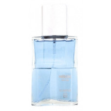 Perfume Heroic For Men EDT 100ml