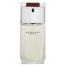 Perfume Herrera For Men EDT 30ml
