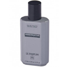 Perfume Hibernatus For Men EDT 100ml