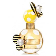 Perfume Honey Feminino EDP 50ml