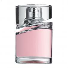 Perfume Boss Femme Hugo Boss EDP 75ml