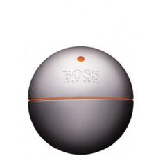 Perfume Hugo Boss In Motion Masculino EDT 90ml