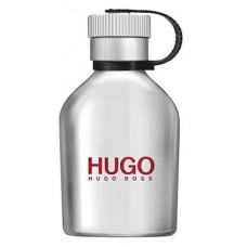 Perfume Hugo Hugo Boss Iced EDT 75ml