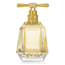 Perfume I Am Juicy Couture Feminino EDP 50ml