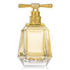 Perfume I Am Juicy Couture Feminino EDP 30ml