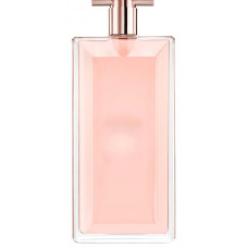 Perfume Idôle Le Grand Parfum 100ml