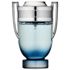 Perfume Invictus Aqua Masculino EDT 100ml