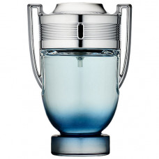 Perfume Invictus Aqua Masculino EDT 50ml