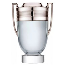 Perfume Invictus Masculino EDT 150ml