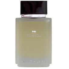 Perfume Iris Absolu Pour Homme EDP 100ml