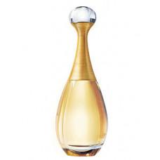 Perfume J'adore Feminino EDP 50ml