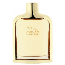 Perfume Jaguar Classic Gold Masculino EDT 40ml