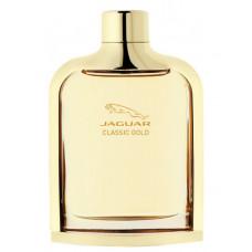 Perfume Jaguar Classic Gold Masculino EDT 100ml