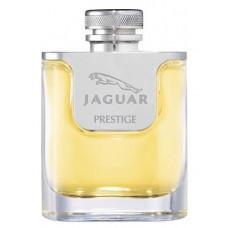 Perfume Jaguar Prestige Pour Homme EDT 100ml