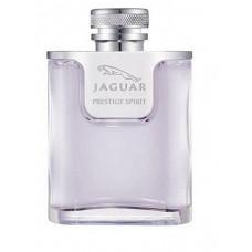 Perfume Jaguar Prestige Spirit For Men EDT 100ml