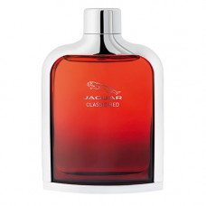 Perfume Jaguar Classic Red Masculino EDT 40ml