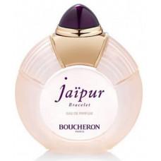 Perfume Jaipur Bracelet Feminino EDP 100ml