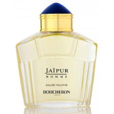 Perfume Jaipur Homme EDT 100ml