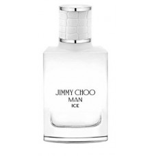 Perfume Jimmy Choo Man Ice EDT 30ml