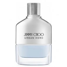Perfume Jimmy Choo Urban Hero Masculino EDP 50ml