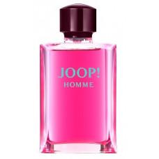 Perfume Joop! Homme EDT 125ml