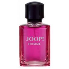Perfume Joop! Homme EDT 30ml
