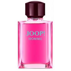 Perfume Joop! Homme EDT 75ml