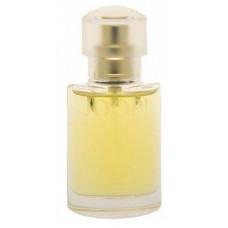 Perfume Joop! Femme EDT 30ml