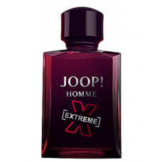Perfume Joop! Homme Extreme 125ml TESTER