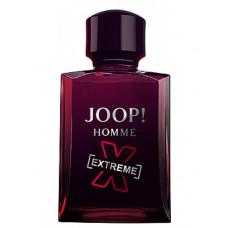 Perfume Joop! Homme Extreme 125ml