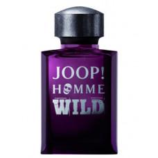 Perfume Joop! Homme Wild EDT 125ml TESTER