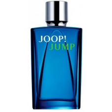 Perfume Joop! Jump Masculino EDT 50ml
