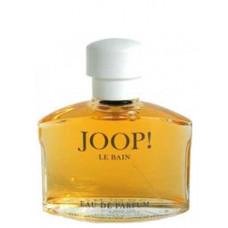 Perfume Joop! Le Bain Feminino EDP 75ml