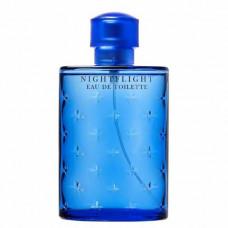 Perfume Joop! Nightflight Masculino EDT 125ml