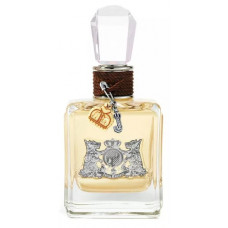 Perfume Juicy Couture Feminino EDP 100ml