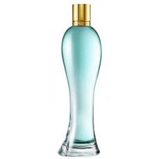 Perfume Precious Juliana Paes Feminino EDT 100ml