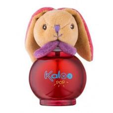 Perfume Kaloo Pop Menina 100ml