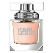 Perfume Karl Lagerfeld Feminino EDP 45ml