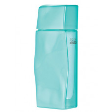Perfume Aqua Kenzo Pour Femme EDT 100ml