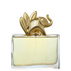 Perfume Kenzo Jungle Elephant Feminino EDP 30ml
