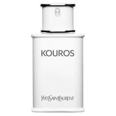 Perfume Kouros Masculino EDT 100ml